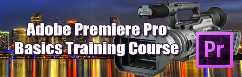 aa --Adobe Premiere Revised