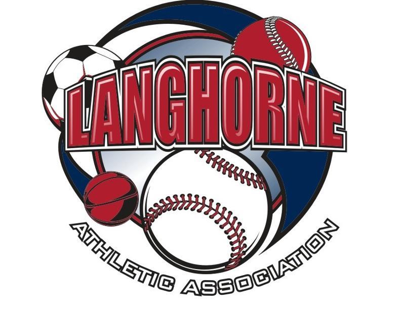 LAA new logo