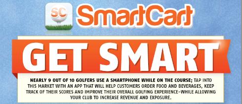 smartcart 2