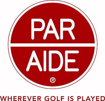 Par Aide Logo