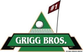 griggs brothers