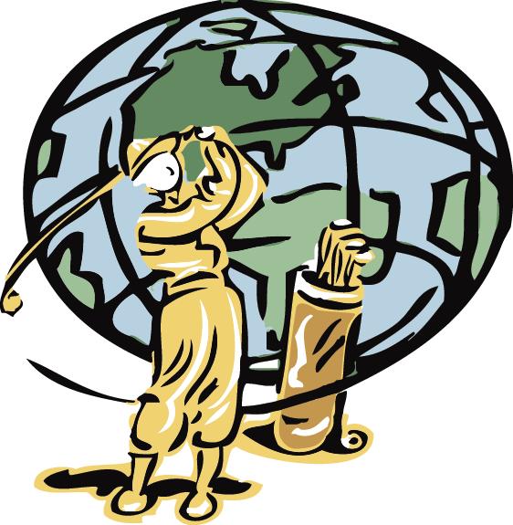 GTE logo2