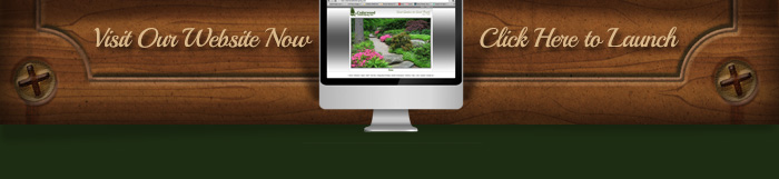 Cedarwood Landscaping