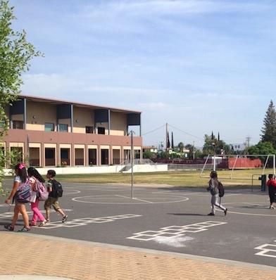 San Juan Unified School District - School Nutrition And ...
