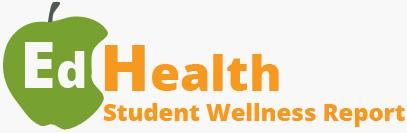 cropped EdHealth logo