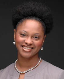 Tanesha Pittman
