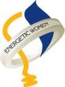 Energetic Women logo