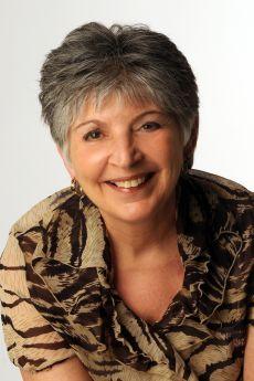 Lynn Torre