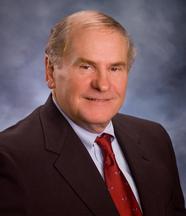 Jim Mathieson