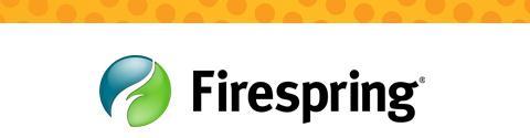 Firespring Logo Lrg