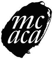 MCACA Logo
