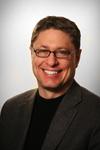 Jay Wilkinson 2009
