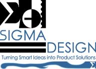 Sigma Design Company