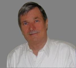 Bob Messinger SIGMA