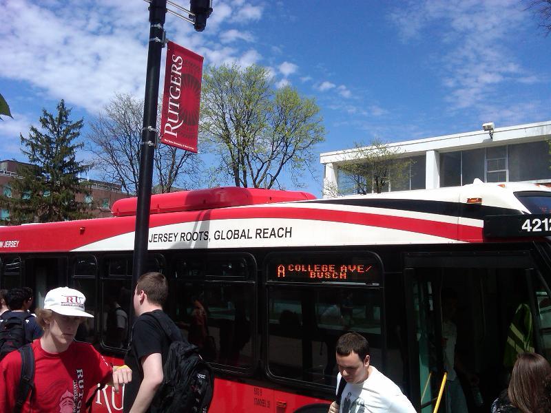 SIGMA_Rutgers_Campus_Bus