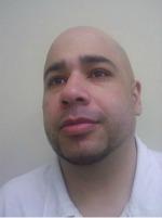 Gus Balcazar, CAD Designer, SIGMA