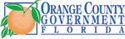 orange county alliance