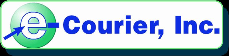 e-Courier / Custom Critical Solutions, Inc