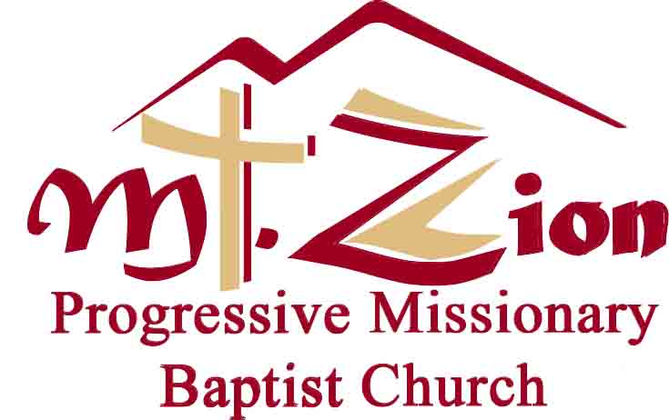 Mt Zion Progressive Missionary Baptist Church