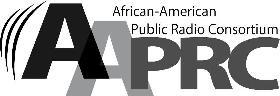 AAPRC Logo (Ken)