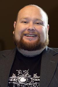 Todd Bentley3