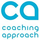 The Coaching Approach