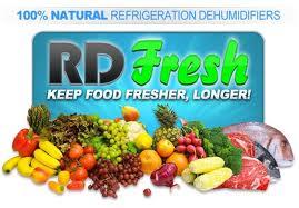 RD Fresh