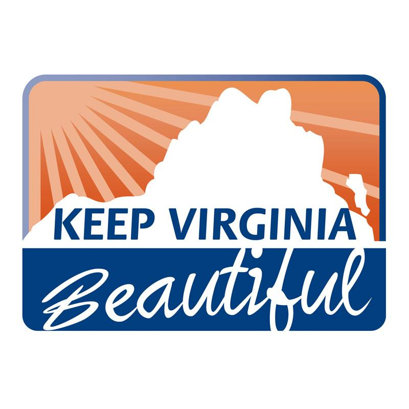 Keep Virginia Beautiful