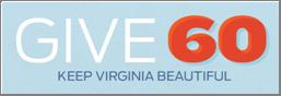 KVB Give 60
