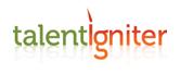 TI logo whitespace