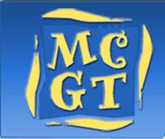 MCGT Logo