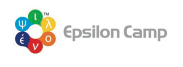 Epsilon Camp