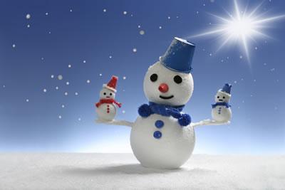 snowman-family.jpg