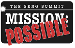 SENG Summit Logo