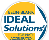 Ideal Solutions Logo