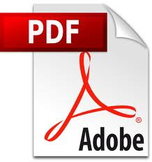 Download availability in PDF format