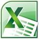 Excel version