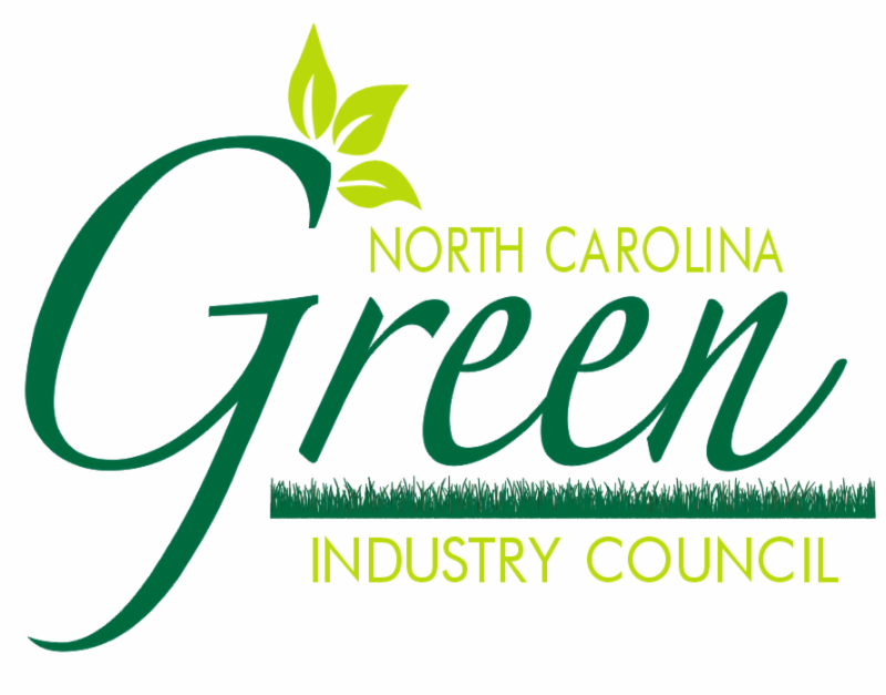 NC Green Industry Council