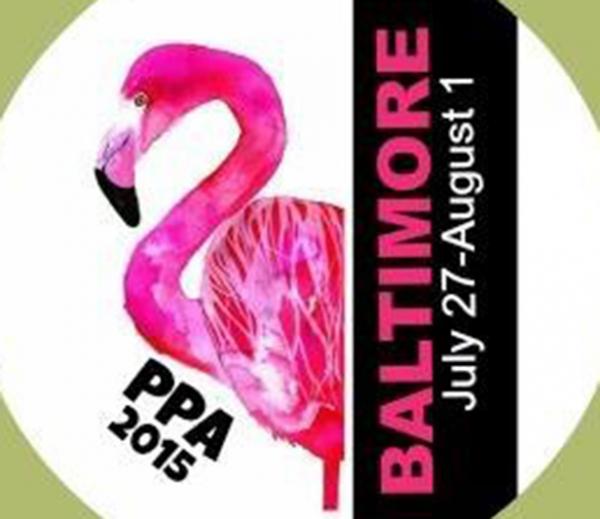 PPA Symposium