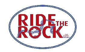 Ride the Rock