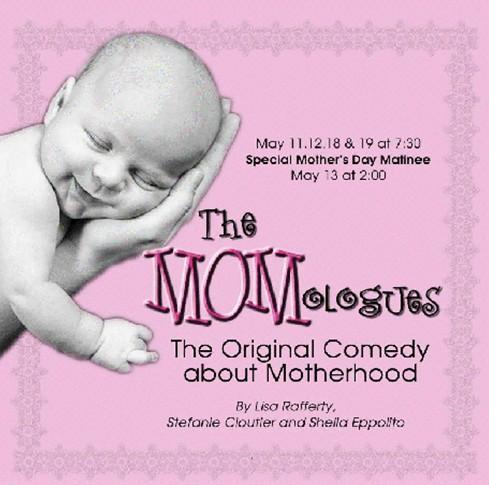 MOMologues