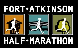 Fort Atkinson Half Marathon
