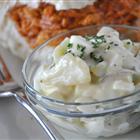 P Salad
