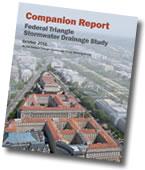 Companion Report Cover