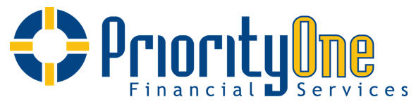 Priority One Financial Services