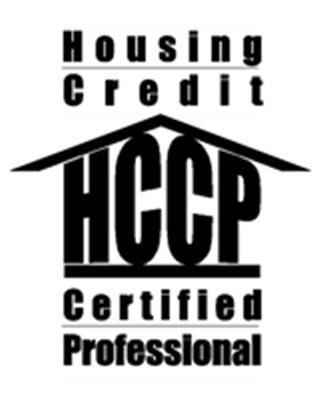LIHTC HCCP and HUD MO Trainings in September!
