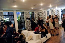 hautelook_lounge