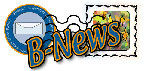 BNews Logo