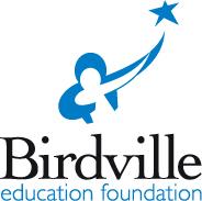 Birdville Education Foundation