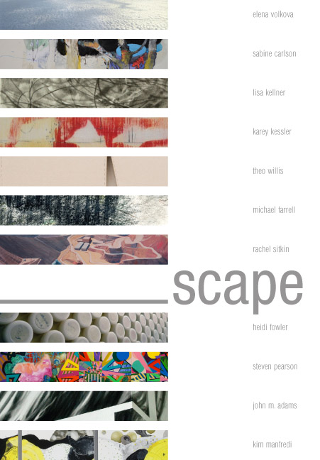 _____scape postcard
